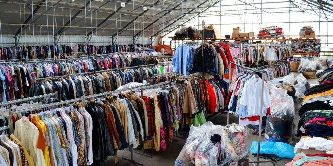 موقع ملابس رجالية تركية