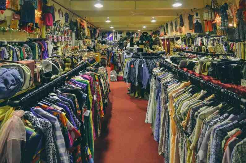 شركات ملابس رجالية تركية