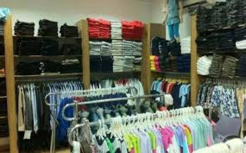 اسماء مواقع ملابس تركية