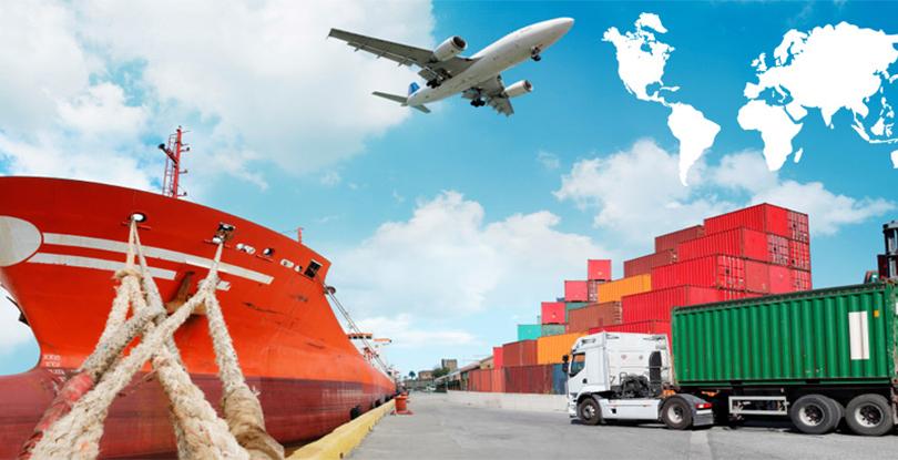 الاستيراد والتصدير من تركيا