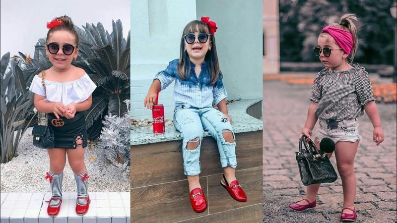 تجارة ملابس الاطفال من تركيا