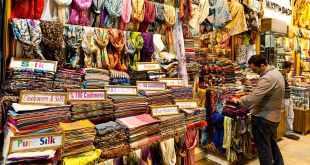 شراء ملابس بالجملة من تركيا اون لاين