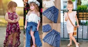 شركات استيراد ملابس اطفال من تركيا