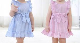 كيف ابدأ مشروع محل ملابس اطفال