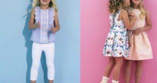 مشروع استيراد ملابس اطفال من تركيا | مكسبك مضمون مع هذه الجهات