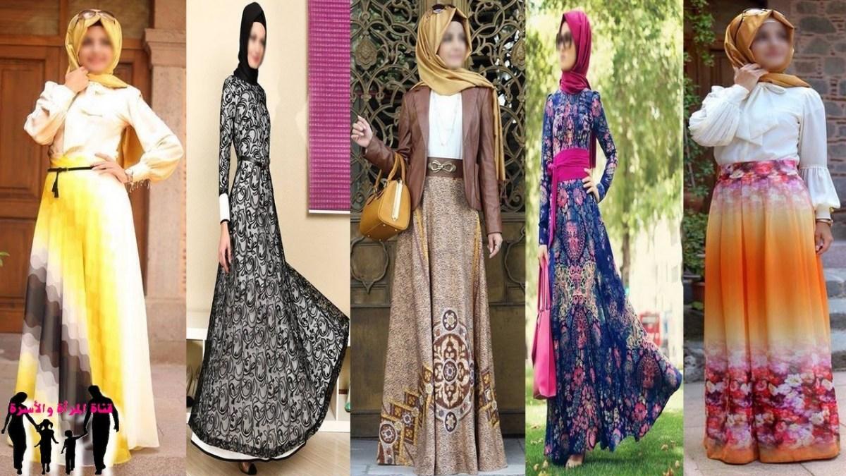مواقع ملابس تركية جملة