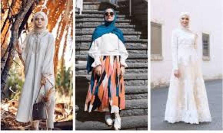 ملابس بالجملة اسطنبول