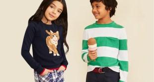 اسواق ملابس اطفال بجده … موديلات عالمية من 8 متاجر