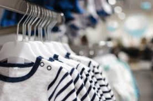 عناوين مكاتب ملابس اطفال