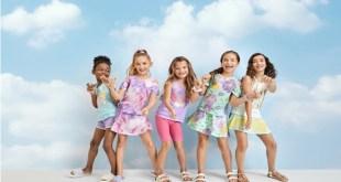 اماكن بيع ملابس اطفال بالجملة … خامات مميزة من 5 أماكن