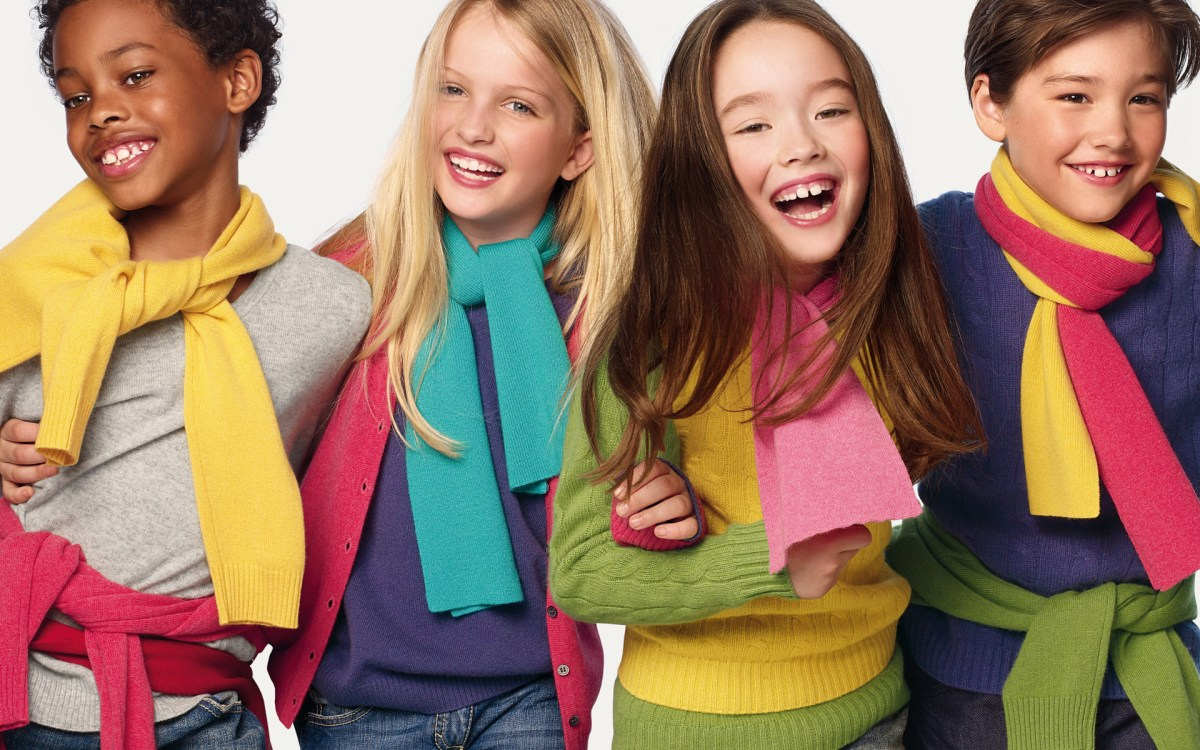 ملابس اطفال مستوردة جملة