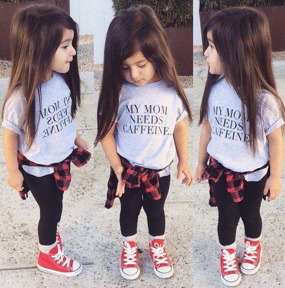 ملابس اطفال مستورده بالجمله