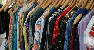 اماكن بيع ملابس بالجملة في تركيا .. أجود الخامات من 4 متاجر