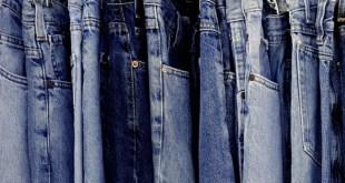 استيراد بنطلونات جينز من تركيا من أشهر 5 جهات