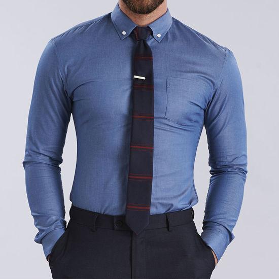قمصان رجالي ماركات