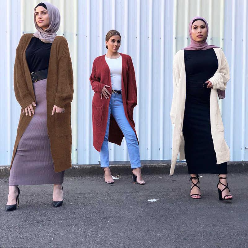 مصانع ثياب في تركيا