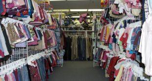 مصانع ملابس من تركيا