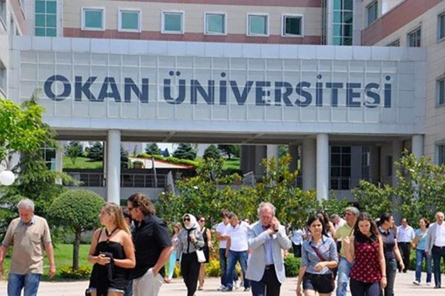جامعة اسطنبول اوكان .. تعليم متميز .. تفوق مضمون - رحلات تركيا