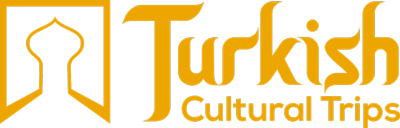 Turkish Cultural Trips