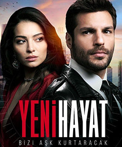 Top 5 Turkish Tv Series with Happy Ending with Rating