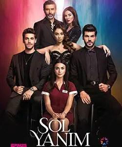 Romantic Turkish Series : romantic, turkish, series, Romance, Turkish, Drama