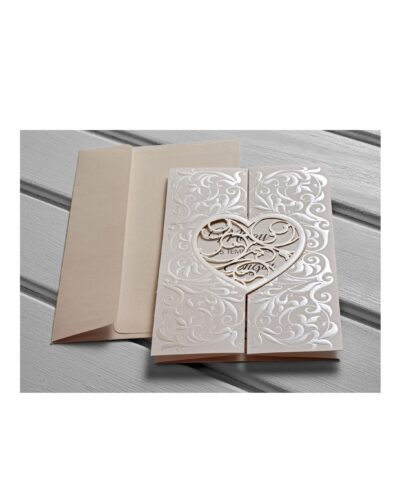 When it comes to wedding invitations, here are a few tips to help you along the way. Wedding Invitation Card Turkish Gift Mall