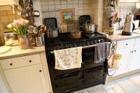 turkish kitchen cookery course gift vouchers