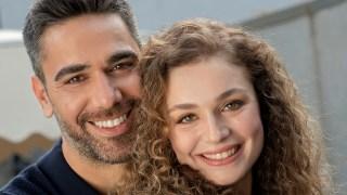 وصفة الحب الحلقة 1 الاولى مترجمة بالعربية | العاشق التركي
