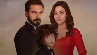 مسلسل الأمانة الحلقة 233 مترجمة للعربية | العاشق التركي