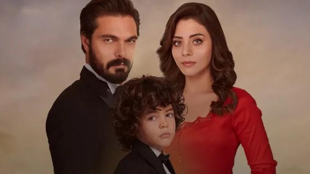 مسلسل الأمانة الحلقة 226 مترجمة للعربية