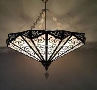 Turkish lamps hanging light | Mosaic Lamp,Mosaic Lamp Exporter