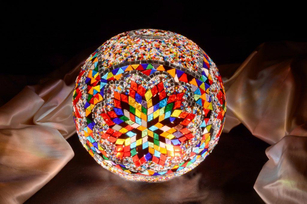 Mosaic-lamp-model-2018 best-1-mosaic-lamp