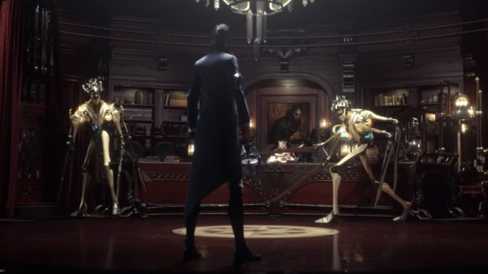 Dishonored-2-galeri-4