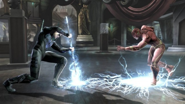 injustice-gods-among-us-microplay-1