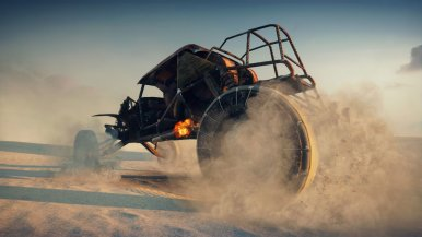 mad-max-ps4-1