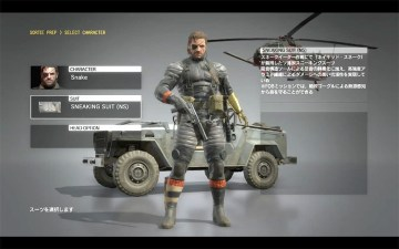 MGSV-MGS3-Costumes-DLC-Sneaking-Suit