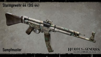 StG44Sumpfmuster-600x338