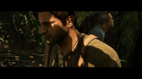 uncharted-drake-collection-1