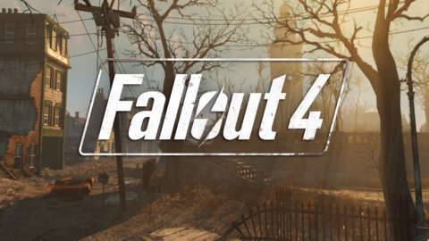 2962664-fallout4ultimate_upt2015_20151109