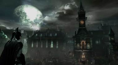 Batman-Return-to-Arkham-grafik-karsilastirmasi-yeni-1