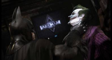 Batman-Return-to-Arkham-grafik-karsilastirmasi-yeni-2