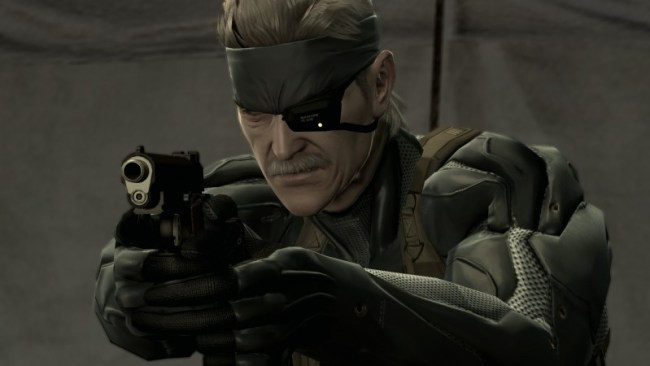Metal-Gear-Solid-The-Legacy-Collection-MGS4