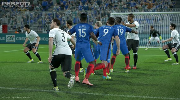 PES2017-E3-CornerKickControl_1465906725