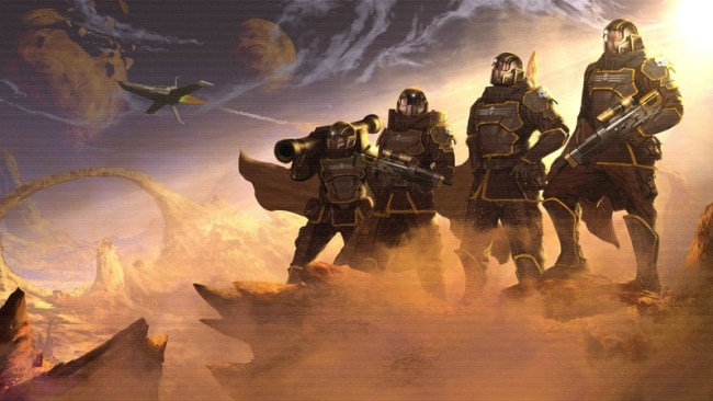 helldivers-wallpaper-46400-47753-hd-wallpapers