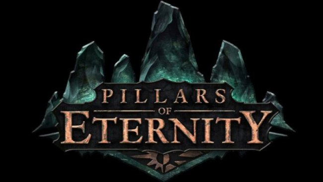 pillars-of-eternity-intervyu-1551-18689