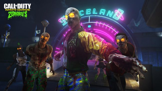 call-of-duty-infinite-warfare-zombies-in-spaceland-6