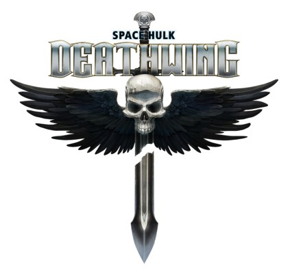 Space Hulk: Deathwing İçin Yeni Video