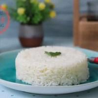 Plain Rice Pilaf Recipe