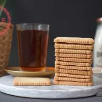 Petit Beurre Biscuit Recipe