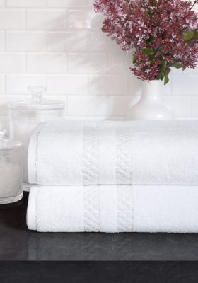 minisquares-bath-towels-280x400